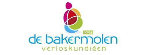 Logo-Bakermolen-mobile